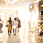 U.S. 2019 Holiday Sales to Rise as Much as 4.2% – NRF