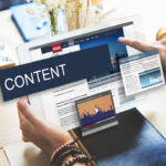 SMBs Are Using Email and Content Marketing Successfully