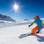 Advertising Strategies for Snowsports Market 2019