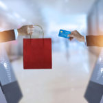 Increasing E-Commerce Sales Influences Shoppers and Technology