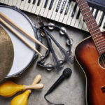 Advertising Strategies For Music Products Market 2019