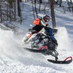 Snowmobile Market 2019