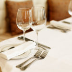 Restaurant Industry 2019: A Table Set for Success