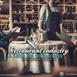 Restaurant Industry 2019: A Table Set for Success Presentation