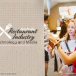 Restaurant Industry 2019: Technology and Media Presentation