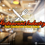 Restaurant Industry 2019: Fast Casual on a Fast Track Presentation