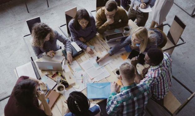 4 Reasons Your Team Doesn't Speak Up in Meetings and What You Should Do About It