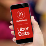 Big Restaurants Seeing Delivery as a Pillar, not a Hurdle