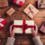 Advertising Strategies for Late Holiday Shopping 2019: Gifts and Celebrations