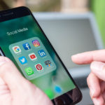 Facebook-Google Duopoly Won't Crack This Year