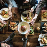 Advertising Strategies for Restaurant Industry 2019: A Table Set for Success