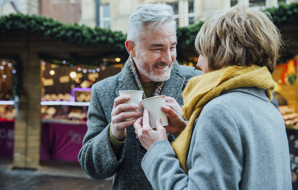 Advertising Strategies for Late Holiday Shopping 2019: The Final Push
