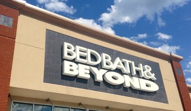 Bed Bath & Beyond Adds Experiences to Wedding Registries