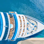 Cruise Industry 2019