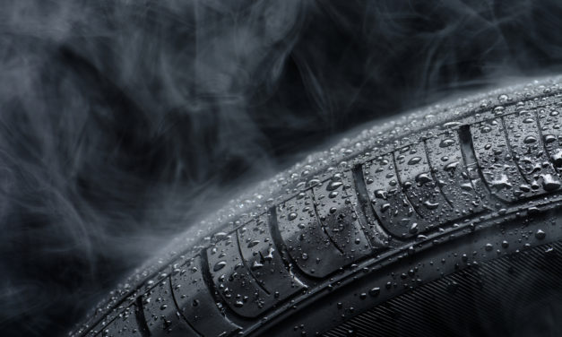 Tire Market 2019