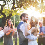 Wedding Industry 2019