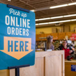 Retailers and Consumers Are Focused on the Benefits of BOPIS