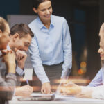 Tactics to Guarantee Your Team Will Dominate the New Year