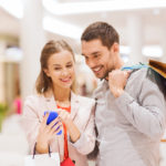 Online Shoppers Boost Small Business Sales