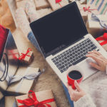 Advertising Strategies for Late Holiday Shopping 2019: Online Is On-Target