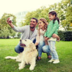 Advertising Strategies for People and Their Pets 2019