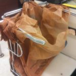 Oregon Stores Begin to Prepare for Plastic Bag Ban