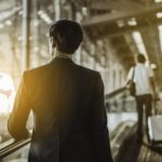 Business Travel Airfares to Remain Flat in 2020: Amex GBT Report
