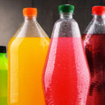Miscellaneous Beverages Market 2019: First Taste