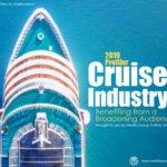 Cruise Industry 2019 Presentation