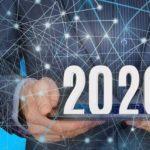 2020 Digital Marketing Trends: Emerging Tech is no Longer Considered 'Emerging'