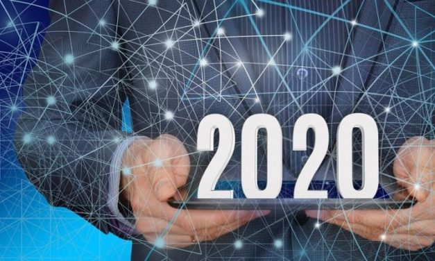 2020 Digital Marketing Trends: Emerging Tech is no Longer Considered 'Emerging'