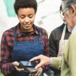 The Top Retail Mobility Trends for 2020, and How to Move on Them