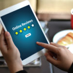 The Importance of Online Reviews Comes Home to Roost