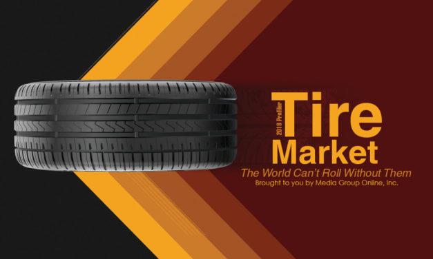 Tire Market Presentation