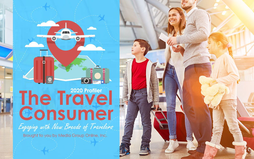 The Travel Consumer 2020 Presentation