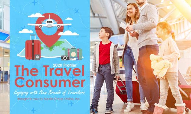 The Travel Consumer 2020 Presentation