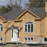 Homebuilder Confidence Hits Highest Level Since 1999