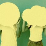 This is Why you Should Have Your Own Personal Communication Style