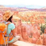 Advertising Strategies for Travel Industry 2020