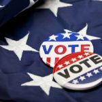 Political Advertising Year in Review: Pressure Builds on Digital Ad Sellers