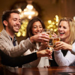 Advertising Strategies Alcohol Consumers: Imbibers, Tipplers and Sippers