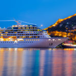 Advertising Strategies for Cruise Industry 2019
