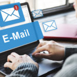 269 Billion Emails