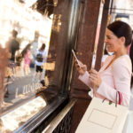 Visual Search Sparks Excitement Among Consumers
