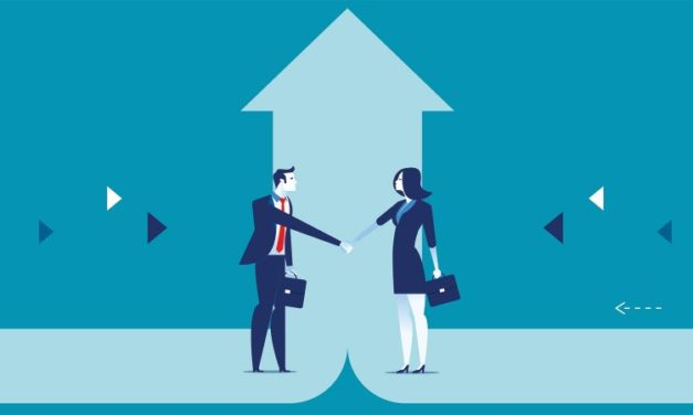 The 5 Most Important Negotiation Skills You Must Master