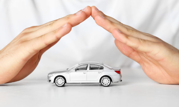 Auto Insurance Market 2020
