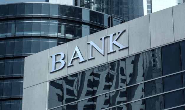 Banking Industry 2020