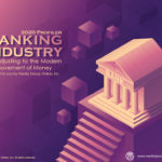Banking Industry 2020 Presentation