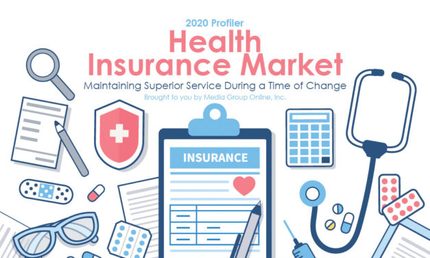 Health Insurance Market 2020