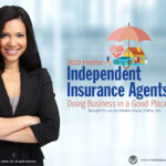 Independent Insurance Agents 2020 Presentation